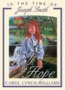 Walk To Hope In The Time Of Joseph Smith