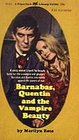 Barnabas, Quentin and the Vampire Beauty (Dark Shadows Series, Volume 32)