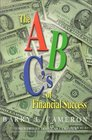 The A B C's of Financial Success
