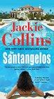 The Santangelos