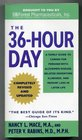 The 36-hour Day - Completely Revised and Updated