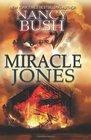 Miracle Jones (Volume 2)