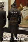 The Sons of Clovis
