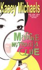 Maggie Without a Clue (Maggie Kelly, Bk 3)