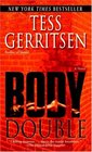 Body Double (Rizzoli & Isles, Bk 4)
