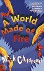 World Made of Fire