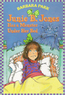 Junie B. Jones Has a Monster Under Her Bed (Junie B. Jones, Bk 8)