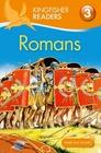 Kingfisher Readers L3 Romans