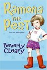 Ramona the Pest (Ramona Quimby, Bk 2)