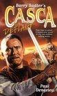 Barry Sadler's Casca: The Defiant (Barry Sadler's Casca)