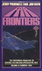 Far Frontiers Science Fiction and Speculative Fact Vol II