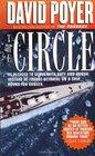 The Circle (Dan Lenson, Bk 3)