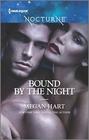 Bound by the Night Dark Heat / Dark Dreams / Dark Fantasy