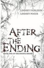 After The Ending (The Ending Series) (Volume 1)