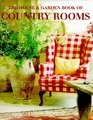 The House  Garden Book of Country Rooms