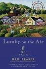 Lumby on the Air (Lumby, Bk 5)