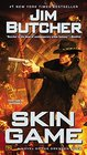 Skin Game (Dresden Files, Bk 15)