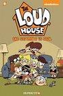 The Loud House 4 Family Tree