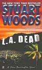 L. A. Dead (Stone Barrington, Bk 6)