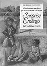 Surprise Endings (The Christy Miller Series, Book 4)