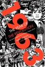1963 The Year of the Revolution How Youth Changed the World with Music Art and Fashion