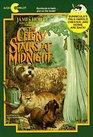The Celery Stalks at Midnight (Bunnicula, Bk 3)