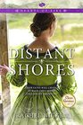 Hearts of Eire: Distant Shores
