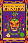 A Witch's Book of Divination (Modern Witchcraft Series)