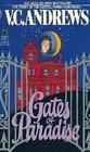 Gates of Paradise (Casteel, Bk 4)