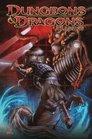 Dungeons  Dragons Classics Volume 2