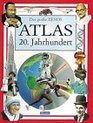 Der groe Xenos Atlas  zwanzigstes Jahrhundert