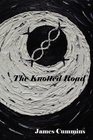 The Knotted Road