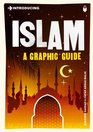 Introducing Islam A Graphic Guide