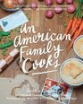 An American Family Cooks From a Chocolate Cake You Will Never Forget to a Thanksgiving Everyone Can Master