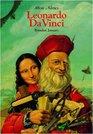 Da Vinci Renaissance Painter