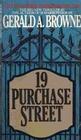 19 Purchase Street