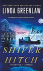 Shiver Hitch A Jane Bunker Mystery
