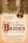 Christmas Brides Collection  9 Historical Romances Promise Love Fulfilled at Christmastime