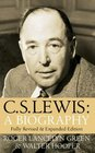 CSLewis  A Biography