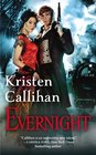 Evernight (Darkest London, Bk 5)