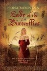 Lady of the Butterflies