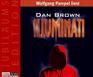 Illuminati (Angels & Demons) (Robert Langdon, Bk 1) (Audio CD) (German Edition)