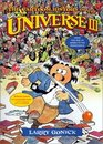 The Cartoon History of the Universe III: From the Rise of Arabia to the Renaissance
