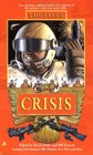 Crisis (The Fleet : Bk. 6)