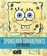 The SpongeBob SquarePants Experience A Deep Dive into the World of Bikini Bottom