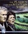 The Playboy of the Western World (Audio CD) (Unabridged)