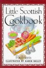 A Little Scottish Cookbook