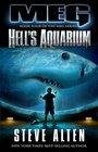 Hell's Aquarium (MEG, Bk 4)