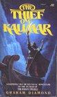 Thief of Kalimar