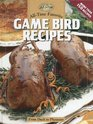 All-Time Favorite Game Bird Recipes From Duck to Pheasant